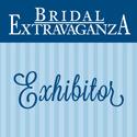 Austin's Bridal Extravaganza Exhibitor