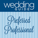 San Antonio's Wedding Guide Preferred Professional